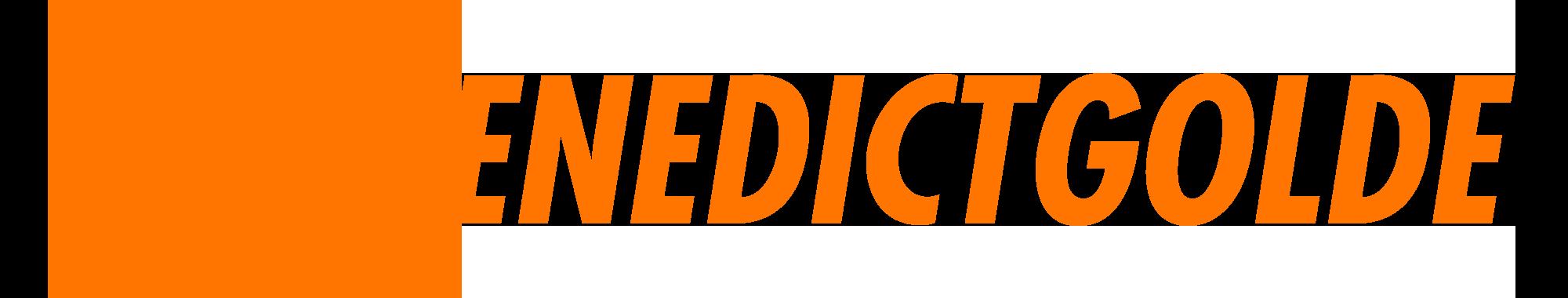 benedictgolde.com